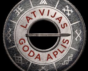 Sakta__LGA_logo_RGB